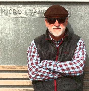 Pete Micro Band