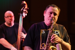Yaron Stavi and Gilad Atzmon