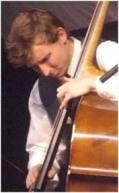 Tom Farmer