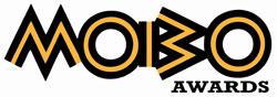 Mobo Logo 2009