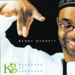 cd-kennygarrett