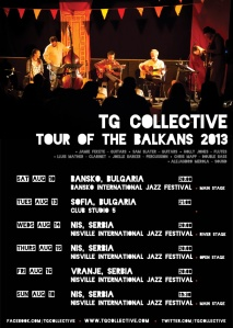 tgcollective-balkan-tour