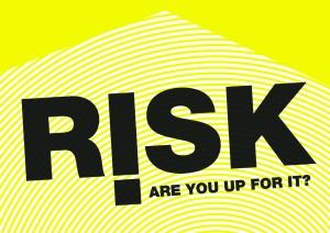 1 Nov Risk flyer amend