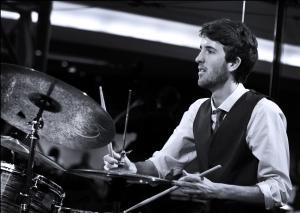 JJ Wheeler