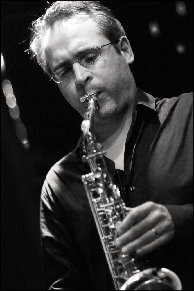 Josh Kemp (Picture © Garry Corbett)