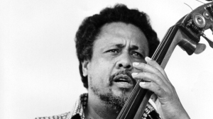 charles_mingus_wallpaper_wide-HD