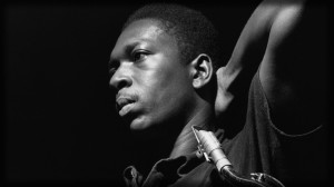 """""""This force for unity of life... becomes part of everything you do."""" - John Coltrane"""