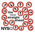 new straight ahead
