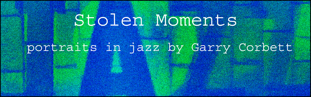 Stolen Moments teaser ad #1