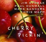 cherry pickin