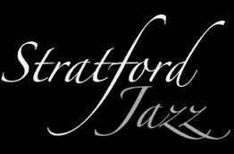 stratford jazz