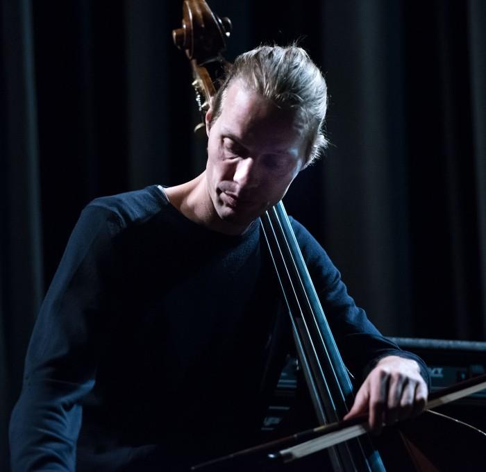 JB-phronesis-jasper-002-cheltenham-jazzcamera
