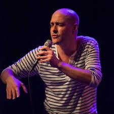 Andreas Schraerer