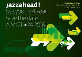 jazz ahead 2016
