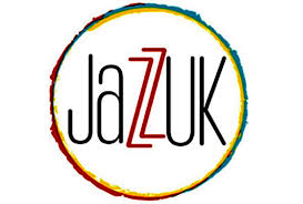 jazz uk logo