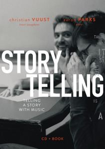 Cover Storytelling small