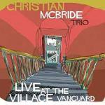 live at the village vantuard