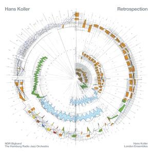 Hans-Koller-Retrospection-cover-Stoney-Lane-Records
