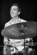 Mitch Perrins (Photo © Garry Corbett)