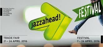 jazzahead big