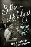 billie holiday myth & musician