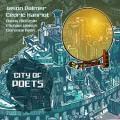 city of poets