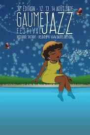 gaume jazz