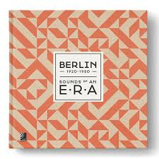 berlin-book