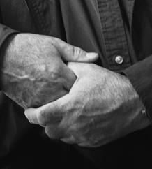 phil-hands