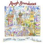 rough-boundaries