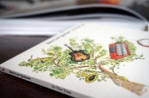 ben-lee-in-the-tree-stoney-lane-records-packshot-2