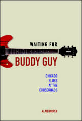 waiting-for-buddy-guy