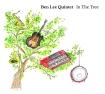 ben-lee-in-the-tree-stoney-lane-records-slr1892