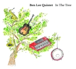 ben-lee-in-the-tree-stoney-lane-records-slr1892