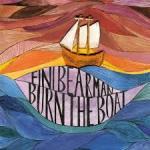 burn-the-boat