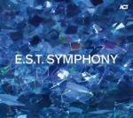 e-s-t-symphony