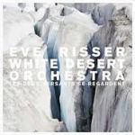 white-desert-orchestra