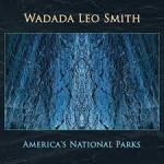 americas-national-parks
