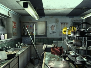 empty-kitchen