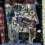 glasgow-dreamer